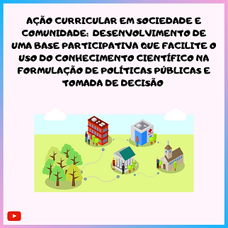 Jornalistas_lado_a_lado_com_cientistas,_