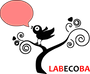 Logo Labecoba Vetor.png