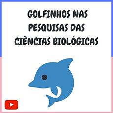 Cópia_de_Cópia_de_entre_porcos_e_golfinh