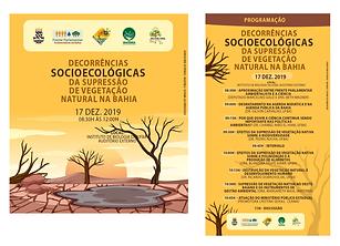 cartaz seminário 2019.png