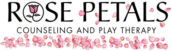 Best Counseling and play therapy by Rose Petals counseling Winter park