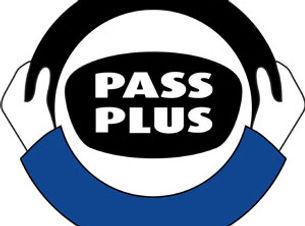 Pass_Plus_Logo.jpg
