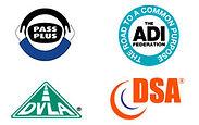 logos 2.jpg