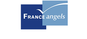logo france angels.png