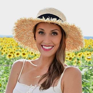 me at sunflowers.jpg