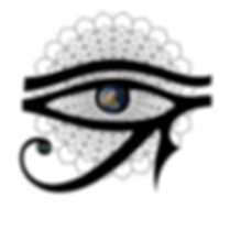 PD - EOH logo - PNG 2200x200px.png