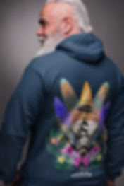 back-view-hoodie-mockup-of-a-trendy-olde