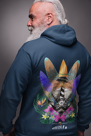 back-view-hoodie-mockup-of-a-trendy-olde