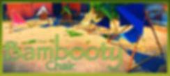 Bambooty - multi chair shop ad - jpeg.jp