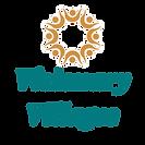 Visionary Villages logo.PNG