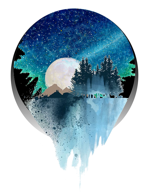 HV - SC MoonTree logo.png