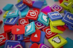 social media positioning