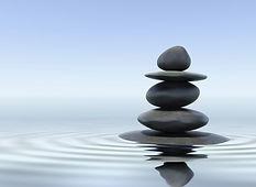 equilibrio1.jpg
