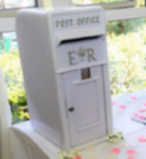 Royal Mail Post Box.jpg
