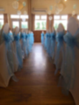 turquoise hall.jpg