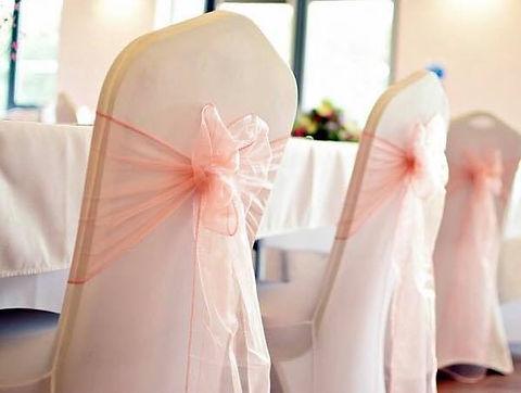 Dusky Pink Top Table.jpg
