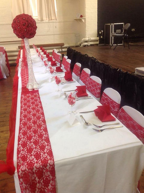 Red Lace Top Table.jpg