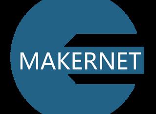 Call 4 Feedback: Open Source Digital Platforms