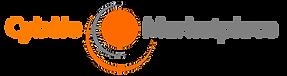 Cybèle Marketplace est une agence experte en gestion de places de marché.
