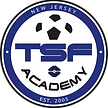 TSF Academy Logo.png