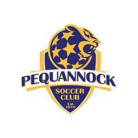 Pequannock.jpg