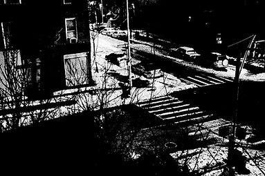 2am/Crosswalk/Snow/135