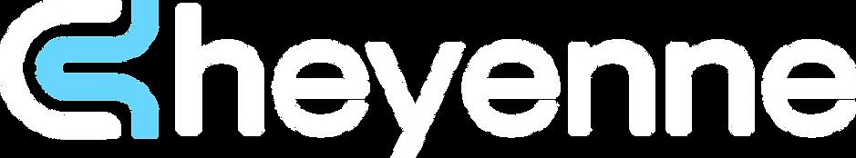 Cheyenne LMS Logo