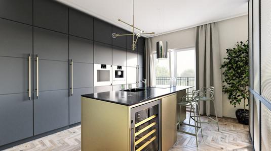 kuchyna individual.jpg
