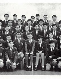 1969 5A Class