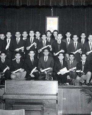 1961_5.jpg