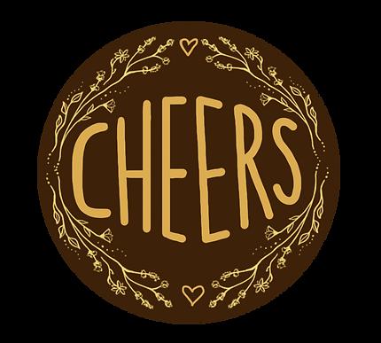 cheers-momfinal.png