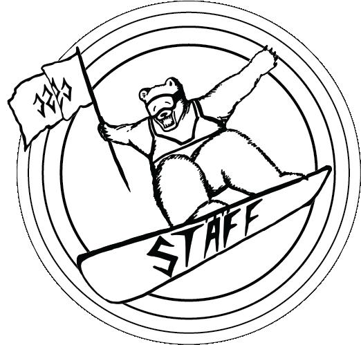 staffshirts1.png