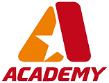 academy_logo_4coutline.png