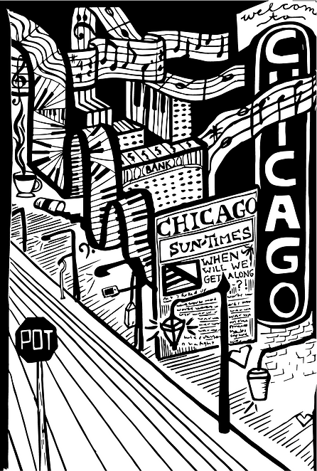 chicagoaidone.png