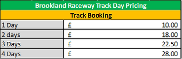Track Pricing.png