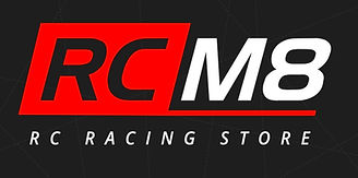 RCM8_edited.jpg