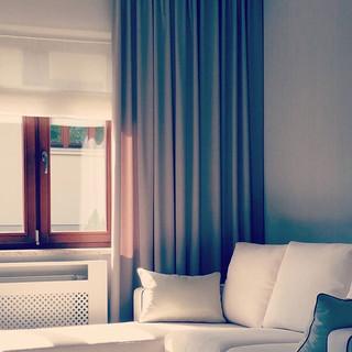 Sopot __ apartament wakacyjny __ wszystk