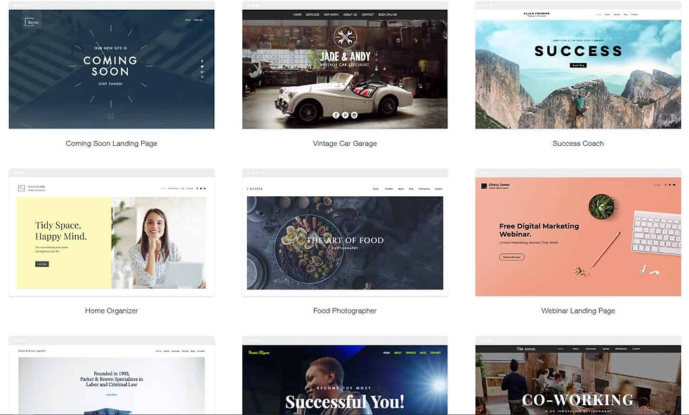 wix-template-homepage.jpg