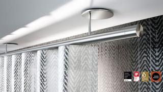 Milieu-W-Zenit-Designpreise_01.jpg