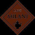 Milani-logo.jpg