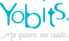 yobits-logo-slogan.png
