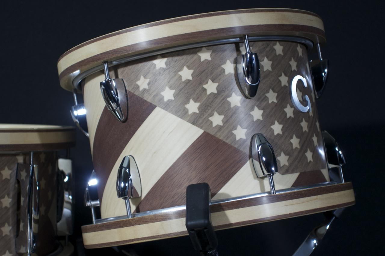 Stars'N' Stripes Kit-14