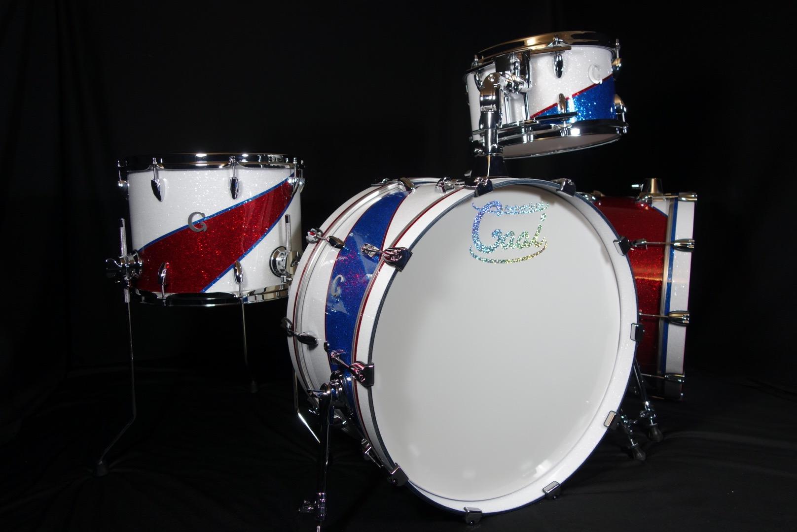 USA Kit-5