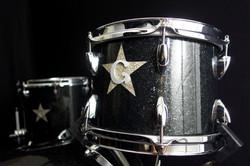 Stable Star Kit-1
