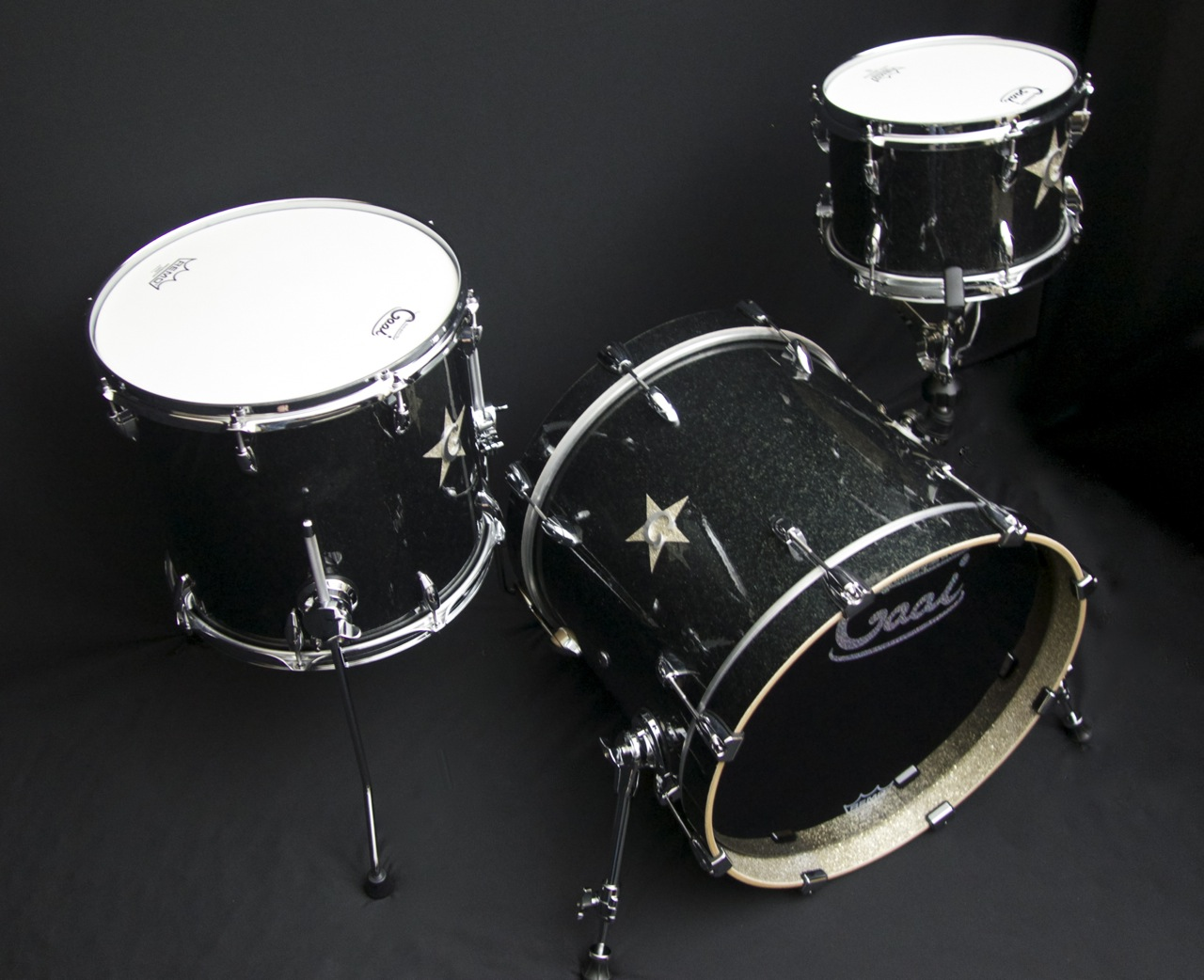 Stable Star Kit-7