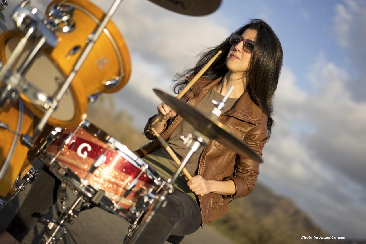 GAAI Drums_By_ANGELCONESA.COM_52.jpg