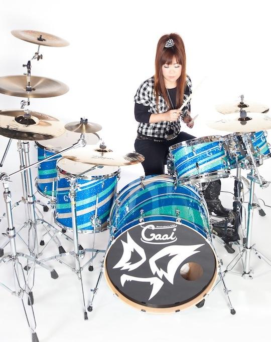 Chiiko_9508.jpg