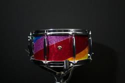 Star 'N'Rainbow - 5