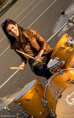 GAAI Drums_By_ANGELCONESA.COM_67.jpg