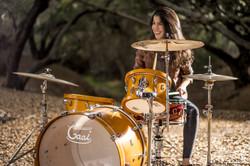GAAI Drums_By_ANGELCONESA.COM_0.jpg